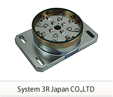 Accessories Eco Products Other Ueda Machine Tools Corporation