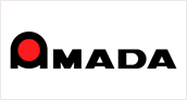 AMADA MACHINE TOOLS CO.,LTD.