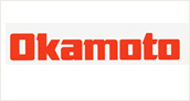 Okamoto Machine Tool Works, Ltd.