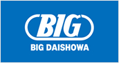 BIG DAISHOWA SEIKI CO LTD