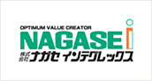 NAGASE INTEGREX Co.,Ltd