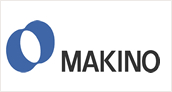 MAKINO MILLING MACHINE CO.,LTD.