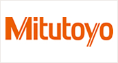 Mitutoyo Corporation