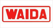 WAIDA MFG. CO., LTD.